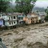 Hyderabad girls stranded in Uttarakhand floods