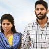 Love Story movie will release om Malayalam