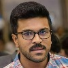 Charan comments to Bachelor movie