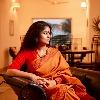 Sanchaitha opines on Paiditalli Sirimanotsavam