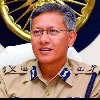 DGP Gautam Sawang appeals people to cooperate in maintaining peace