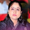 Vijayasanthi slams CM KCR and TRS Govt