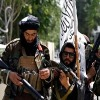Taliban minister promise cash land to families of suicide bombers