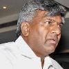 Komati Jayaram Said people know Who is back on attacks