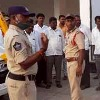 AP Police House Arrests tdp leaders