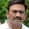 MP Raghurama Raju writes letters to president ramnath kovind and Amit shah