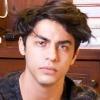 Mumbai court rejects Aryan Khans bail plea
