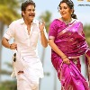 Bangarraju to be released for Pongal