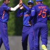 India stuns Australia in their second warmup Match