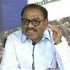 Pattabhi A Scape Goat For Chandrababu Criticizes C Ramachandraiah