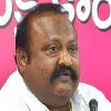 People are not ready to send Etela to assembly says Gangula Kamalakar