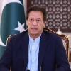 Pakistan opponent parties criticising Imran Khan for selling watch