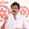 Pawan feels happy with hundred crore vaccination in country