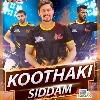 Pro Kabbadi league team Telugu Titans announces entry to Koo