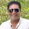 Prakash Raj claims YSRCP goonda was there with Manch Vishnu