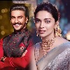 Bollywood couple in race for IPL new franchise