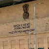 CBI arrests 6 members for social media posts on AP Judges