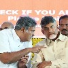 Kesineni Nani extends his support for Chandrababu