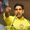 Nara Lokesh says he will win next elections in Mangalagiri