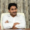 CM Jagan will attend Karanam Dharmasri daughter wedding in Visakha