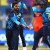 Sri Lanka beat Nederlands