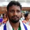YSRCP leader Ambati Anil dies with heart attack