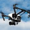 usa drone attack