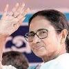 TMC Chief Mamata to visit goa on 28th october
