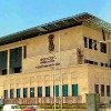 AP High Court serious on Ap Police on TDP Leader Pattabhi arrest