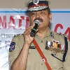 no drugs issue in hyderabad