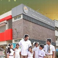 AP School Education dept issues new guidelines