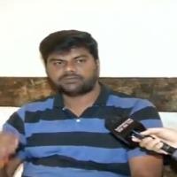 Drugs Case witness Prabhakar Sail sensational allegations on NCB