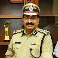 Congress leader's phone tapping charge baseless: Telangana DGP