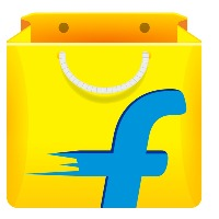Flipkart strengthens it's partnerships with FPOs in Andhra Pradesh & other states