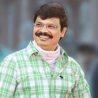 Allu Arjun in Boyapati movie