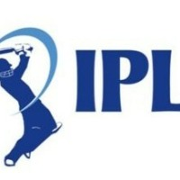 Ahmedabad and Lucknow wins bidding for new teams in IPL