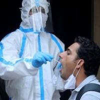6 persons infected to AY4 Variant of Coronavirus in Madhya Pradesh