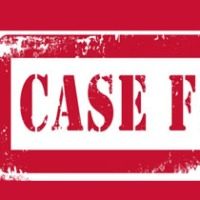 Case against Volunteer in Guntur district who misbehave with lady