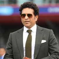 Tedulkar analysis on Indias defeat with Pakistan
