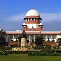 Supreme Court fires on Uttar Pradesh govt in Lakhimpur case