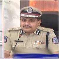 Police arrests cricket betting racket in Hyderabad