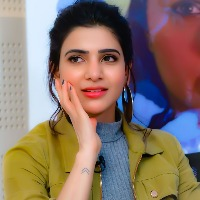 Kukatpalli court orders youtube channels remove content based on Samantha
