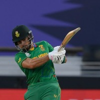 South Africa beat West Indies