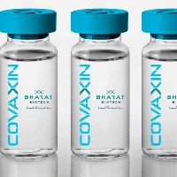 WHO seeks additional info from Covaxin developers for final assessment