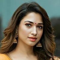Bhila Shankar movie update