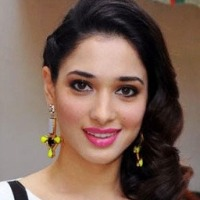 Got Rs 5 Cr loss due to Tamannaah says Master Chef organisers
