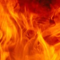 Fire accident in Adilabad liquor depot
