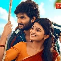 Sridevi Soda Center movie to start streaming in ZEE5 from November 4