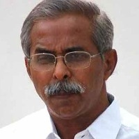 CBI mention four persons names in YS Vivekananda Reddy murder case Charge Sheet