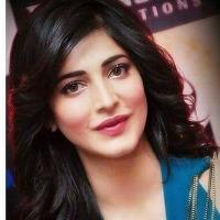 Shruti Hassan to be cast opposite Balakrishna